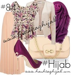 Hashtag Hijab Outfit #84 by hashtaghijab featuring a long red maxi skirtShirts top€21 - runway-webstore.comForever New pink jacket€82 - forevernew.com.auTIBI long red maxi skirt€180 - theoutnet.comSophia Webster high heel shoes€365 - harveynichols.comSalvatore ferragamo handbag€600 - saksfifthavenue.comSperry Top Sider square scarve€18 - sperrytopsider.com