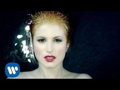 Paramore - Monster <3 might be my favorite song by them :)