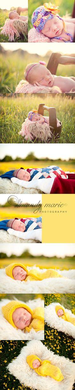 Des Moines Iowa baby, child, senior, wedding & family photographer » Blog