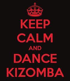 kizomba steps - Google Search