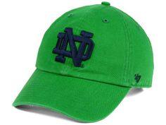 e24a2d946b5a1 NCAA Hats   College Caps - Snapback
