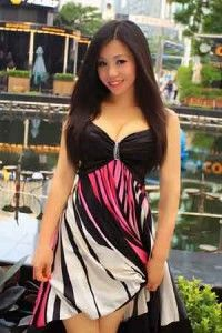 sexi-caring-and-lovable-asian-brides-what