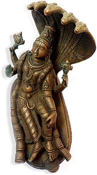 Rare Gilt Bronze Buddha Hindu Statues For Sale Hindu Statues, Statues For Sale, Hindu Deities, Buddhist Art, Worship, Buddha, This Is Us, Lion Sculpture, Bronze