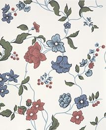 Blumen Flowers