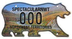 spectacularnwt-plate Seattle Vacation, Northwest Territories, Alaska, Coast, Canada, Portland, Plate, Beautiful, Dishes