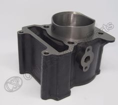 80.00$  Buy now - http://ali5c9.worldwells.pw/go.php?t=32788445213 - 70mm Cylinder For  Linhai  520 520CC LH2V70 ATV UTV Buggy