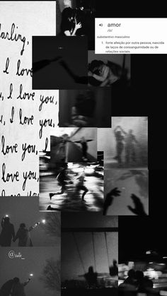 Aesthetic Backgrounds, Aesthetic Iphone Wallpaper, Aesthetic Wallpapers, Dark Tumblr, Iphone Wallpaper Inspirational, Cute Finger Tattoos, Black Quotes, Bad Girl Aesthetic, Aesthetic Collage