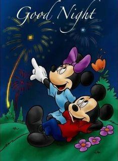 Disney Mickey Mouse, Walt Disney, Mickey Mouse Y Amigos, Disney Amor, Retro Disney, Mickey Love, Mickey Mouse And Friends, Cute Disney, Disney Magic