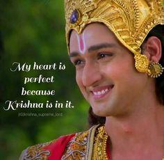 Krishna Flute, Krishna Hindu, Radha Krishna Quotes, Cute Krishna, Lord Krishna Images, Radha Krishna Pictures, Radhe Krishna, Hanuman, Shiva