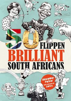 Brilliant South Africans The Journey Book, South African Homes, Le Book, Kwazulu Natal, Out Of Africa, How To Speak French, The Beautiful Country, Travel Companies, My Land