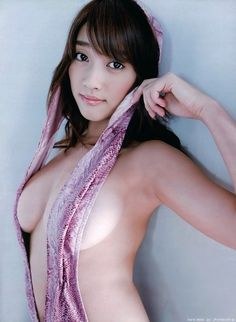 【画像あり】原幹恵ちゃんの身体つきがエロすぎる : 暇人\(^o^)/速報 - ライブドアブログ