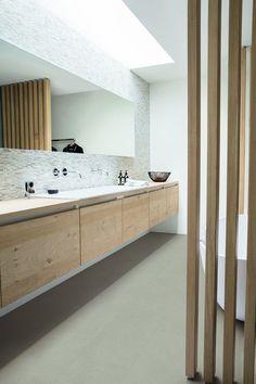 56 best flooring images laminate flooring floor design flooring rh pinterest com