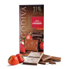 1000 Images About Godiva Teacher S Gifts On Pinterest