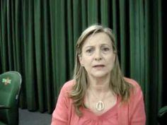 Veja entrevista com Maria Lucia Fattorelli sobre a Dívida Pública Brasil...