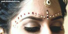 Henna tattoo supplies, henna kit, jamila henna powder, mehndi paste, mehndi cone, fresh henna powder, Jamila henna, Henna from Rajasthan, India ✖️HAIR AND BEAUTY  :  HENNA SUPPLIES   / حنا / MEHNDI SUPPLIES /   حِنَّاء   ✖️FOSTERGINGER AT PINTEREST ✖️
