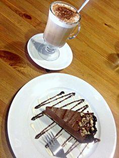 Ciao Pasta Bar, Windsor, ON // Sweet Spontaneity Pasta Bar, Windsor, Wanderlust, Adventure, Ethnic Recipes, Sweet, Life, Food, Meal