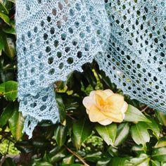 Pebble Beach, Shawl, Blanket, Crochet, Ganchillo, Blankets, Cover, Crocheting, Comforters