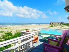 Tides A Rising Nags Head (North Carolina) Tides A Rising offers accommodation in Whalebone. The unit is 10 km from Nags Head.  There is a seating area, a dining area and a kitchen equipped with an oven. A TV is offered. There is a private bathroom with a hot tub.