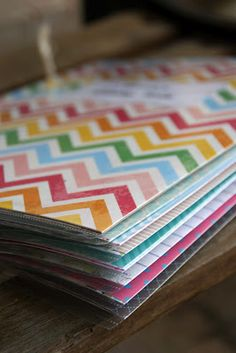 Quiet book made with plastic sheet protectors. Great idea! use with dry erase markers