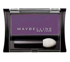 Maybelline New York Eye Shadow, Only $0.94 at Target!
