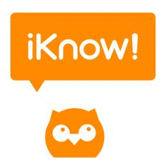 Learn faster and remember longer with iKnow! Learn Chinese, Japanese, English, and more.