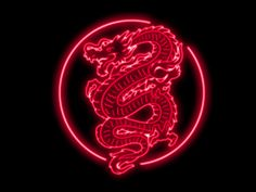 Skateboards Discover Neon Dragon Neon Dragon by Pedro Molina on Dribbble Wallpaper Iphone Neon, Iphone Wallpaper Tumblr Aesthetic, Aesthetic Pastel Wallpaper, Aesthetic Backgrounds, Aesthetic Wallpapers, Aesthetic Stickers, Red Aesthetic Grunge, Aesthetic Colors, Aesthetic Collage