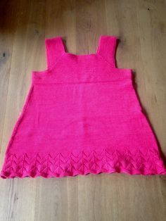 Summer Dresses, Tops, Women, Fashion, Breien, Moda, Summer Sundresses, Fashion Styles, Fashion Illustrations