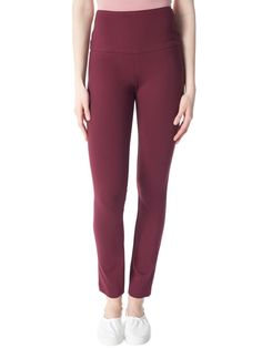 Feel like your best self in business casual looks by Canadian Designers - 3 Toronto Boutiques + Online Canadian Clothing, Wide Pants, Selling Online, Spring Summer 2018, Business Casual, Online Boutiques, Casual Looks, Pajama Pants, Canada