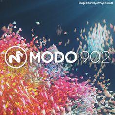 #MODO & #COLORWAY a great package for designers. More information http://goo.gl/29QABd?utm_content=kuku.io&utm_medium=social&utm_source=pinterest_group&utm_campaign=kuku.io