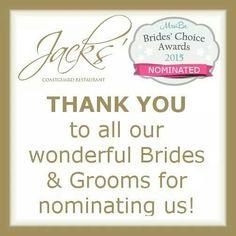 Have your day, your way at Jacks Cromane Our Wedding, Restaurant, Weddings, Bride, Day, Wedding Bride, Bridal, Mariage, Restaurants