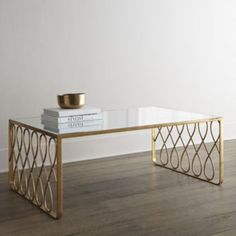 Is golden furniture synonymous with luxury furniture? Maybe yes. See more at maisonvalentina.net