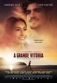 Cinema Para Sempre: ESTREIAS DO DIA 8 DE MAIO DE 2014