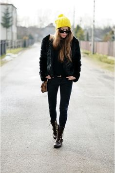 Secondhand-jacket