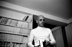 """The imaginary is not formed in opposition to reality as its denial or compensation; it grows among signs, from book to book, in the interstice of repetitions and commentaries; it is born and takes shape in the interval between books. It is the phenomena of the library.""  ―---- Michel Foucault"