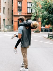 Love Messages:Love Textsfor Him and Her #Love #Messages #text #quotes #dating #relationships #boyfriend #girlfriend