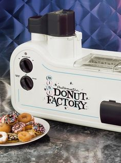 37 Ridiculous Kitchen Gadgets You Definitely Need In Your Life....I don't want all of these but some would be awesome to have!