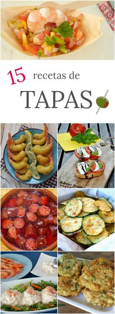 Rolled ham and smoked salmon - Clean Eating Snacks Tapas Recipes, Appetizer Recipes, Mexican Food Recipes, Dinner Recipes, Cooking Recipes, Appetizers, Menu Tapas, Tapas Party, Tapas Platter
