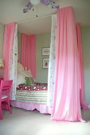 Paint Ideas For 7 Year Old Dd's Room  Idea Paint Pink Room And Cool Girl Bedroom Paint Designs Decorating Inspiration