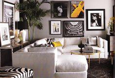 8 Traits of Amazing Interior Design