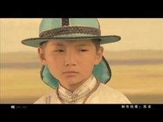▶ UUDAM 乌达木_HD_1ST ALBUM'S VIDEO(MOTHER IN THE DREAM) 梦中的额吉 .flv - YouTube