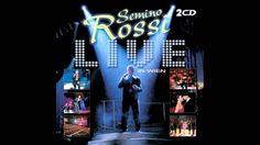 Semino Rossi -  Live In Wien (2007)