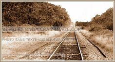 sepia images - Google Search Modern Victorian, Images Google, Railroad Tracks, Wedding Inspiration, Photography, Wedding Stuff, Google Search, Photos, Photograph
