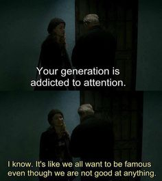 Image about quotes in words and stuff ? by r e j e c t - Trend Disloyal Quotes 2020 The Words, Famous Books, Film Quotes, Famous Movie Quotes, Funny Movie Quotes, Cinema Quotes, Famous Movies, Quote Aesthetic, Mood Quotes