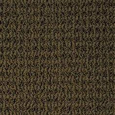 BAYSIDE EDGEWATER Berber/Loop Active Family™ Carpet - STAINMASTER®