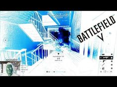 "Battlefield The ""More Fred the Pumpkin"" stream (Battlefest Week 2 - In a hurry) Battlefield Games, In A Hurry, 2 In, Yup, Pumpkin, Travel, Pumpkins, Viajes, Destinations"