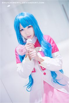 AKB0048 no name 01 by shuichimeryl.deviantart.com on @deviantART