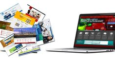 Choose the Right Dubai Web Designing Company to Highlight Results