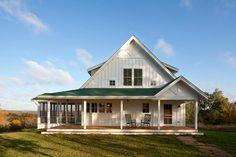 Adorable 65 Farmhouse Modern Exterior Design Ideas https://decorecor.com/65-farmhouse-modern-exterior-design-ideas