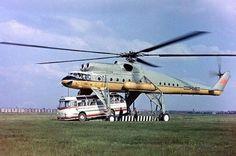 Mil-Mi-10-e1291779769410.jpg (560×371)