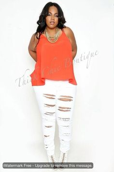 Amber Riley | Oh, my fan-girly heart! | Pinterest | Amber and ...